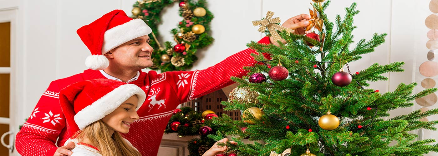 Tips For Staying Sober Over The Holidays