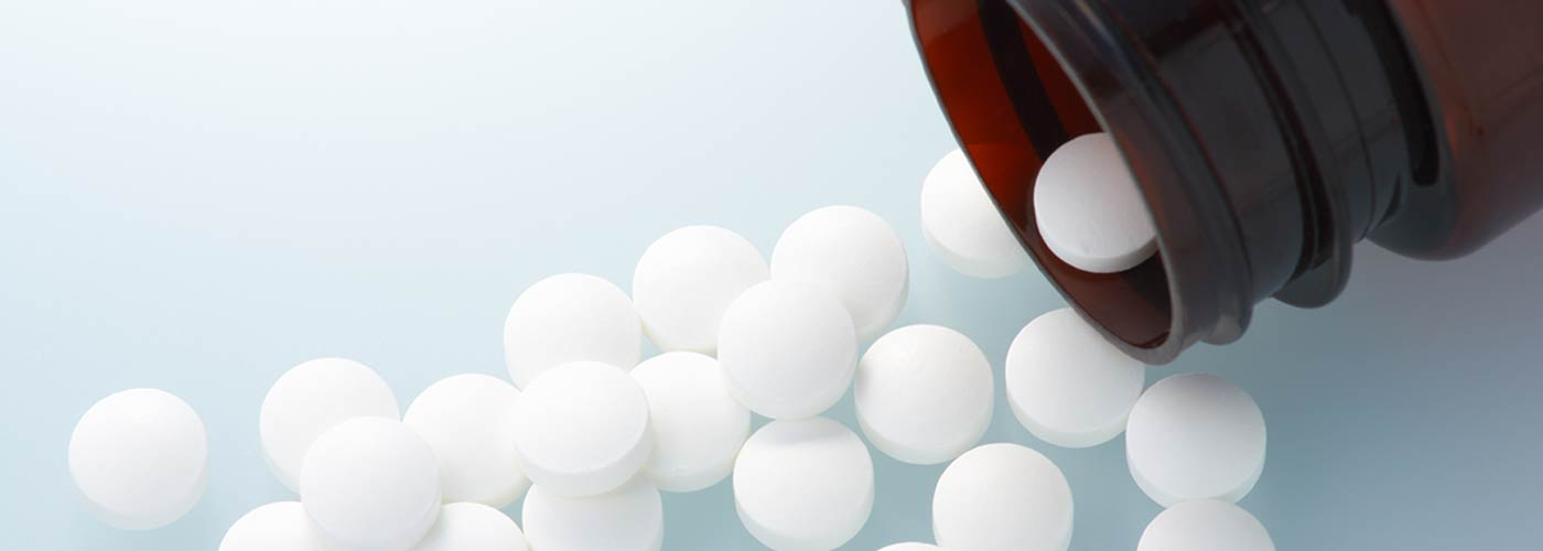 Can You Overdose on Methadone?