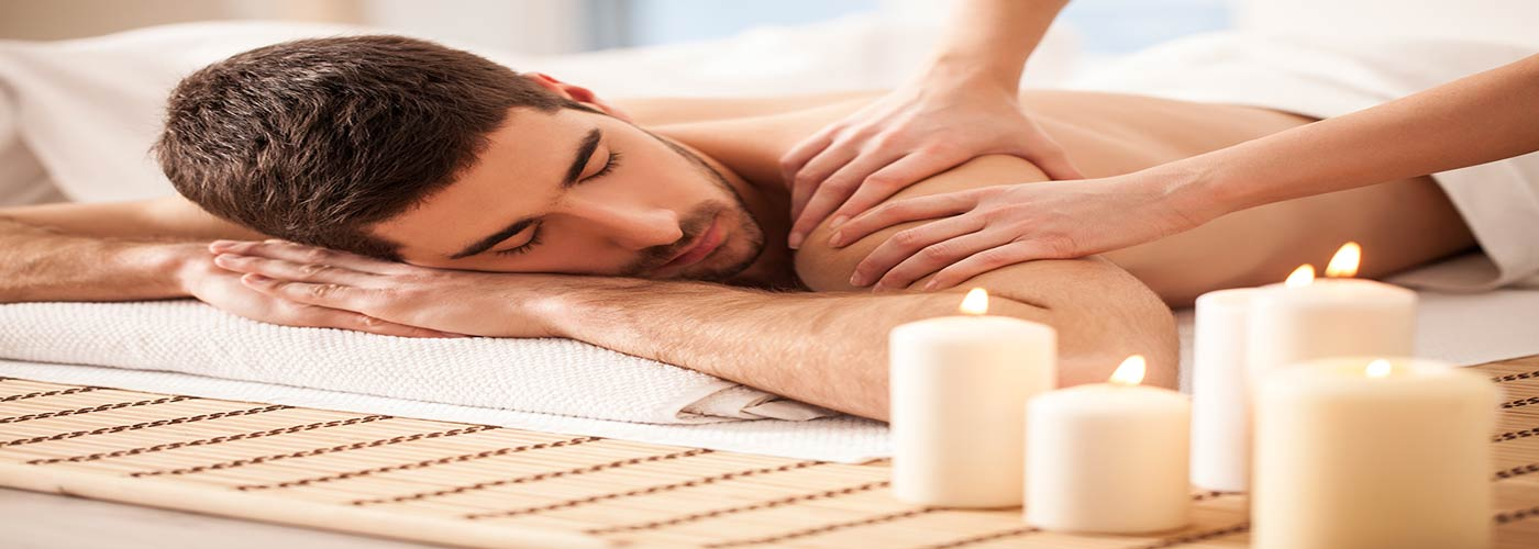 Is-Massage-Therapy-Beneficial-During-Addiction-Treatment