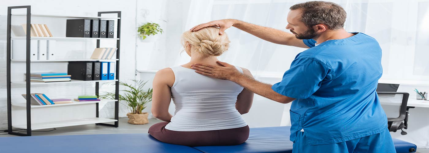 Is Physical Therapy Helpful During Drug Detoxification?