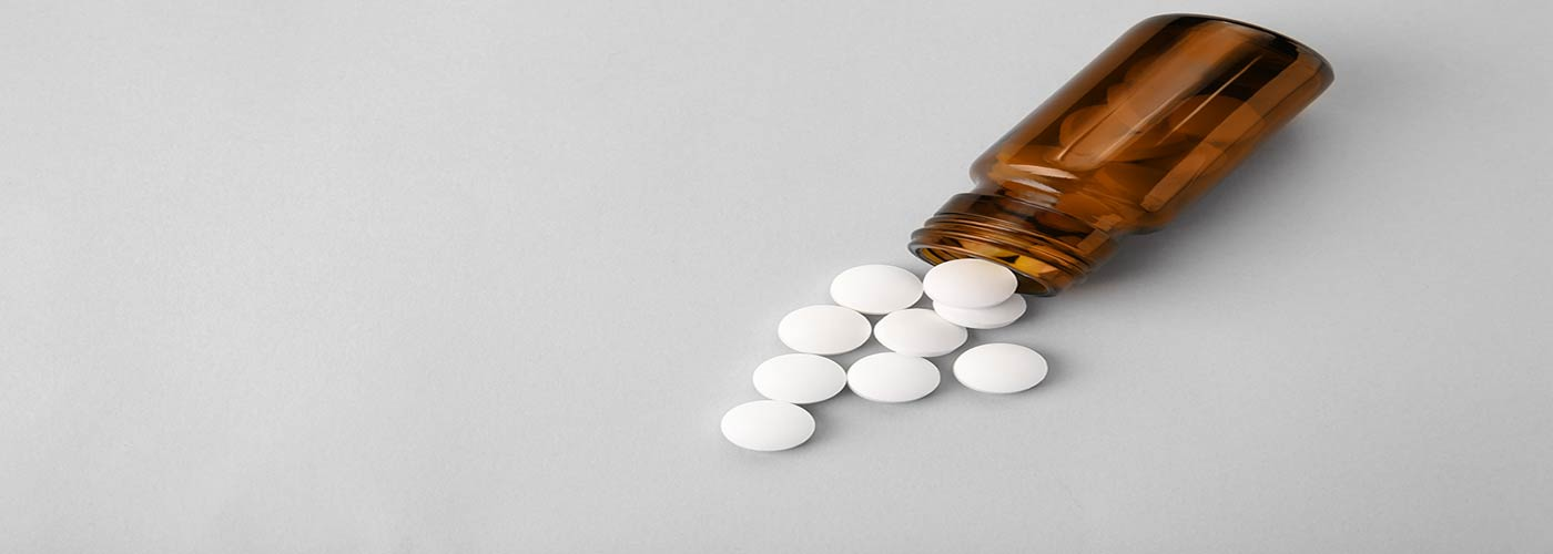 Is Lorazepam Used for Alcohol Detox Symptoms?