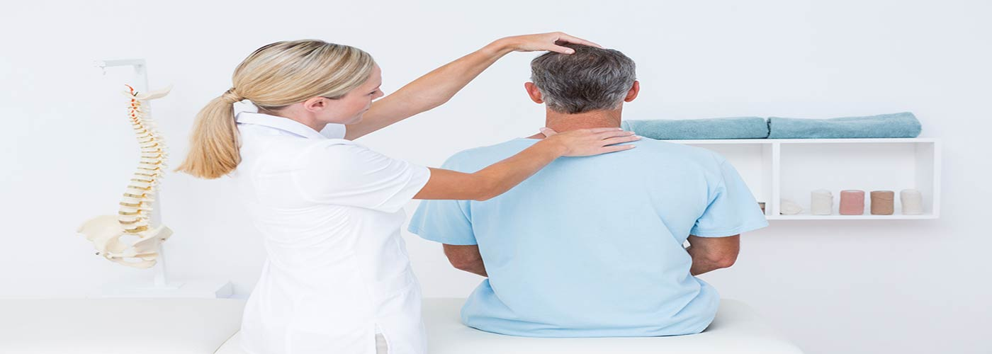 Is Chiropractic Care Helpful During Drug Detox?