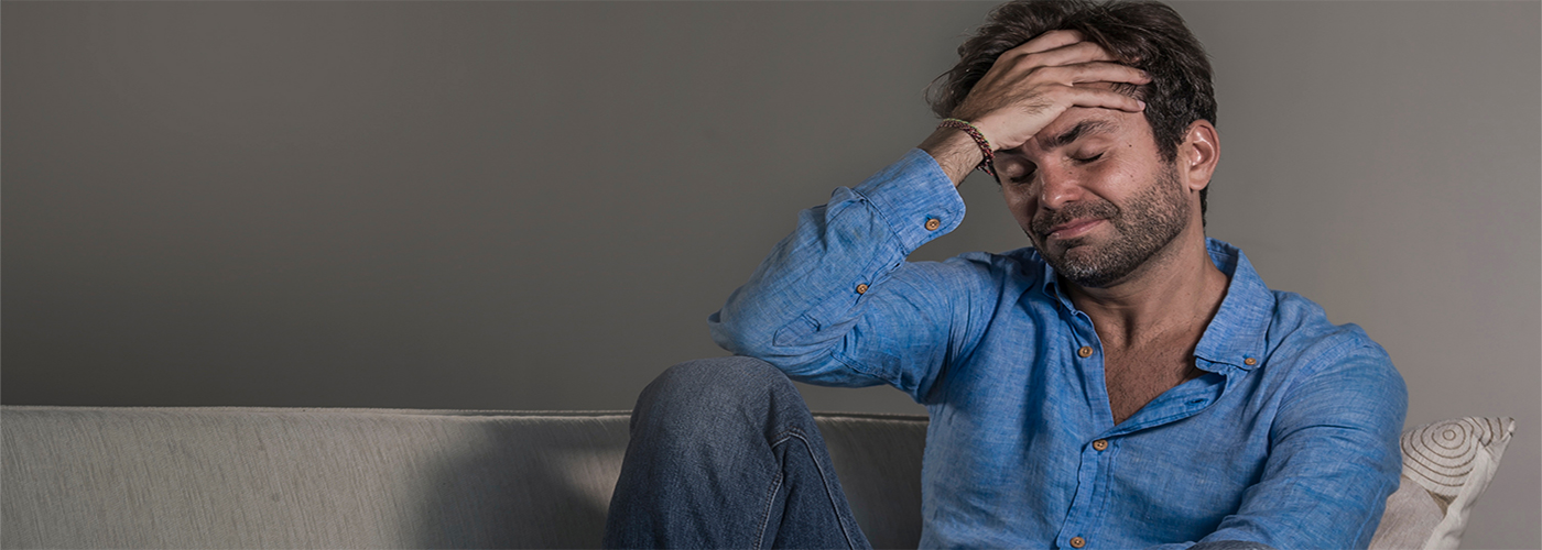 Does Anxiety Medication Help You Focus?