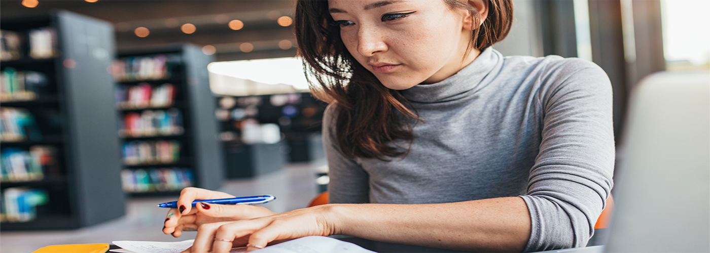 How Does Modafinil Help You Study?