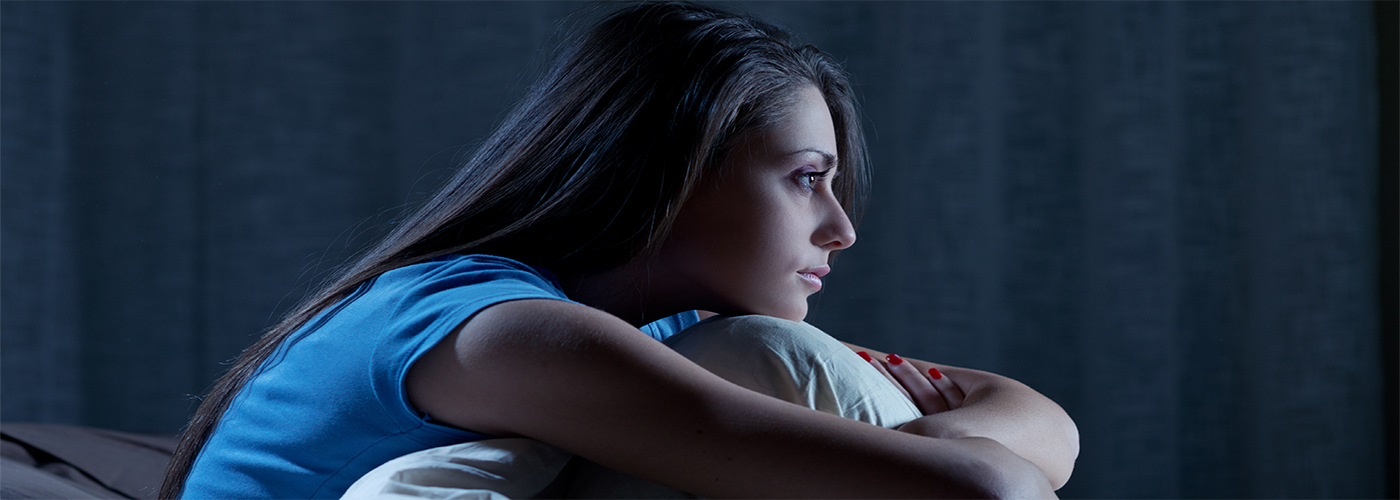 What is the Best Medication for Anxiety and Insomnia?